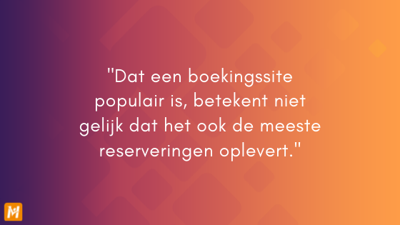 Booking sites_BLOG_NL-1