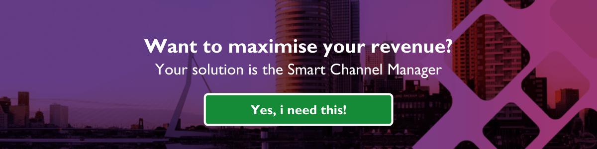 Copy of SmartCONNECT_CTA_Banner_EN (4)