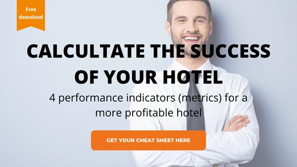Hotelmetrics download