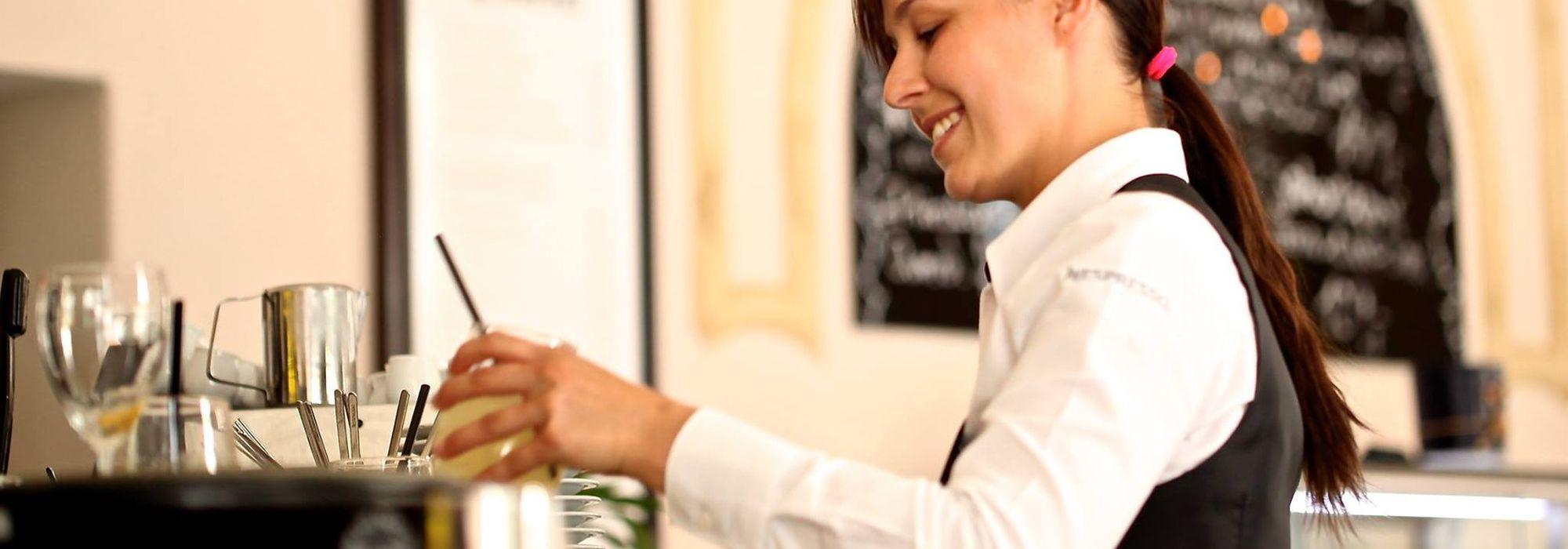 Channel Management Explained Waiter API
