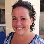 Fiona - UK Customer Success