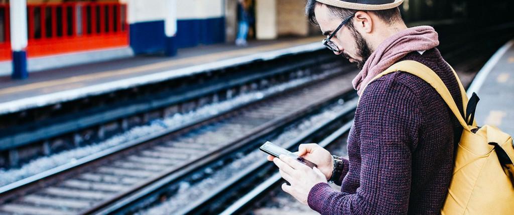Hospitality Key Trends Digital transformation - solution