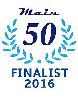 main-50-finalist-logo