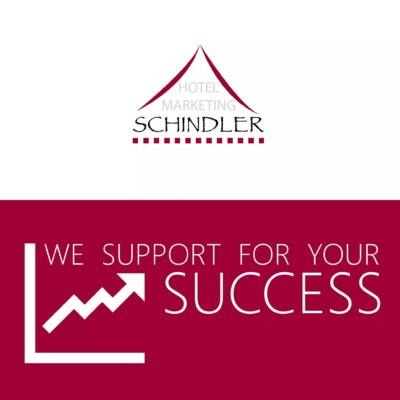 Hotelmarketing Schindler