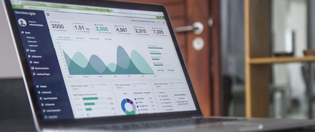 analytics intelligent guest information