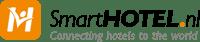 SmartHOTEL_logo-1
