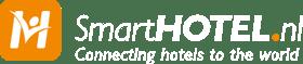SmartHOTEL_logo_websitefooter (002)