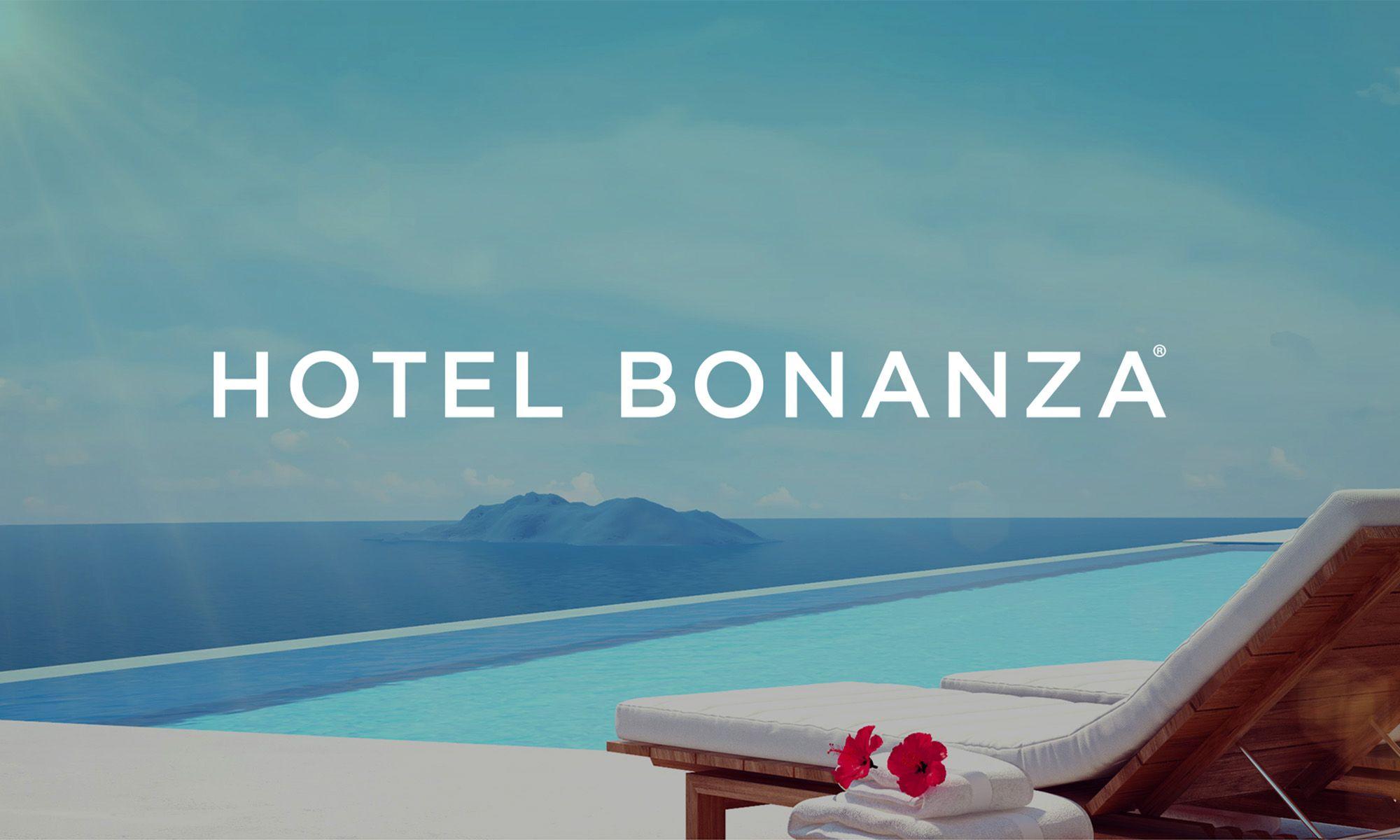 SmartHOTEL announces new connectivity with Hotel Bonanza