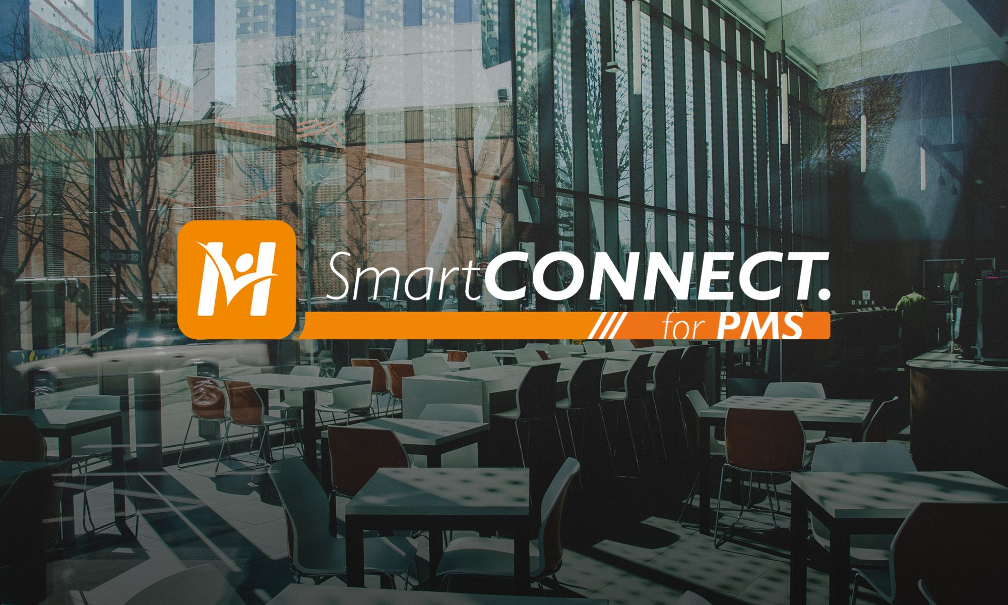 SmartCONNECT for PMS Achieves Oracle Validated Integration with Oracle Hospitality OPERA RRS