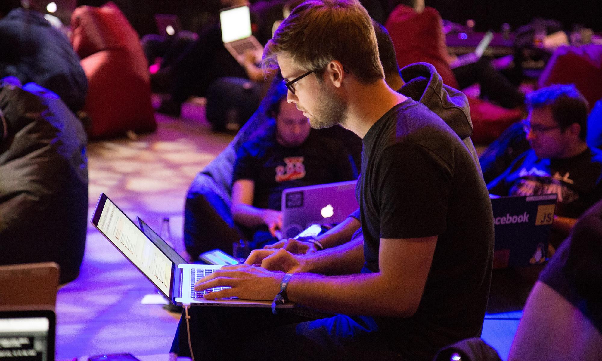 SmartHOTEL Hackathon 2017