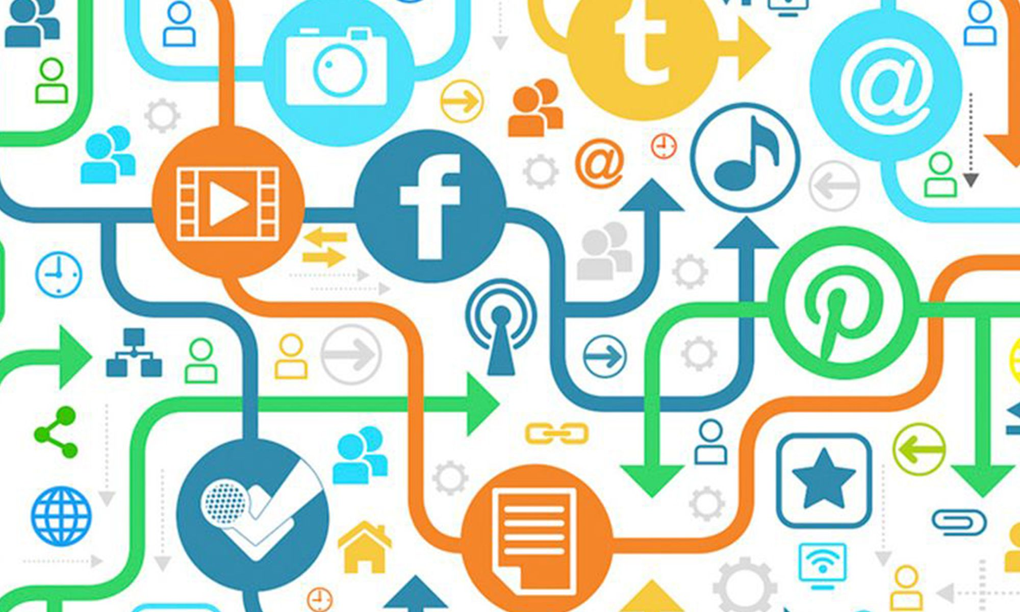 Hospitality Key trends: The Digital Transformation