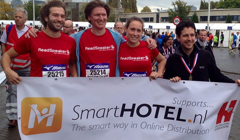 Amsterdam-marathon-SmartHOTEL.jpg