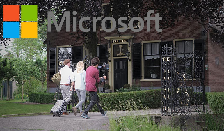 Shooting-Reference-Movie-Microsoft.jpg