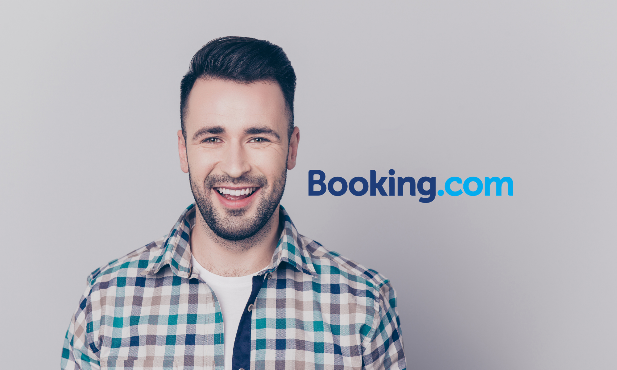 Upgrade your Booking.com performance with these tips