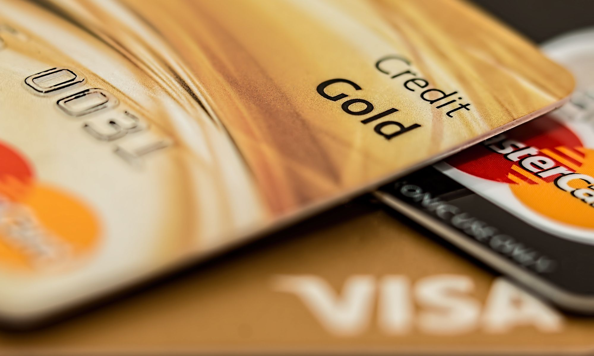 8 steps checklist to PCI compliance - Does your hotel meet the requirements?