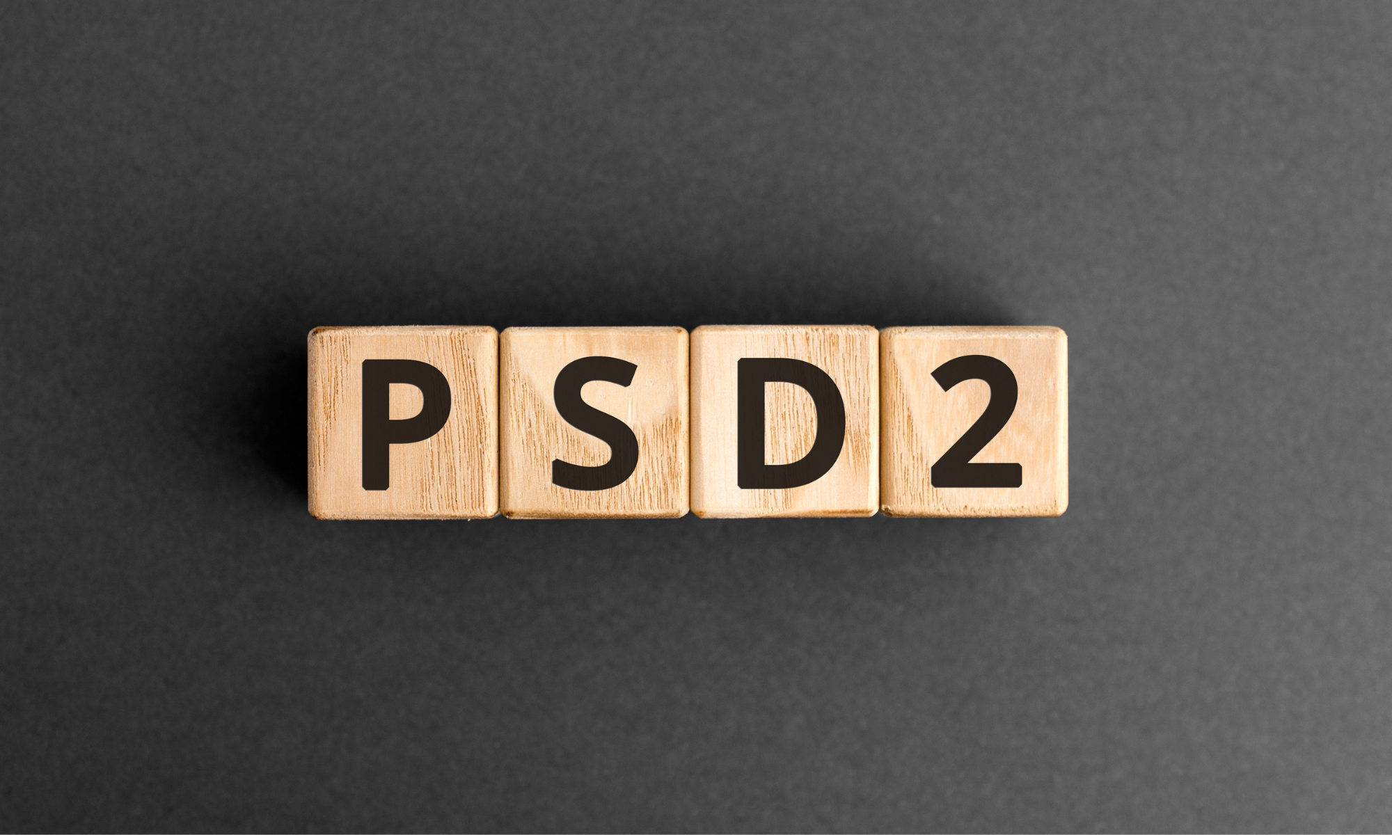 Explained: PSD2 and Strong Customer Authentication (SCA)