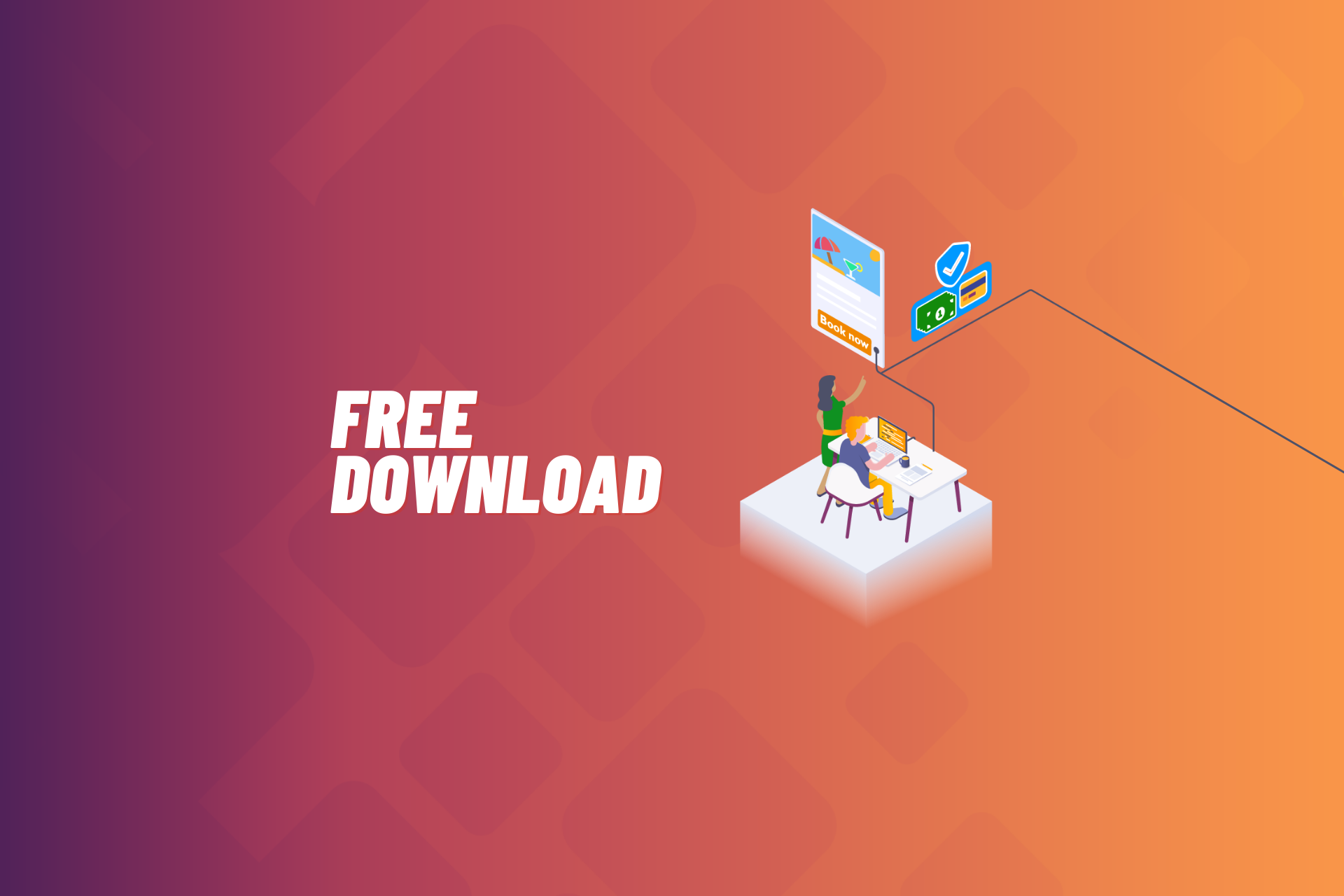 The basics of the payment industry [free download]