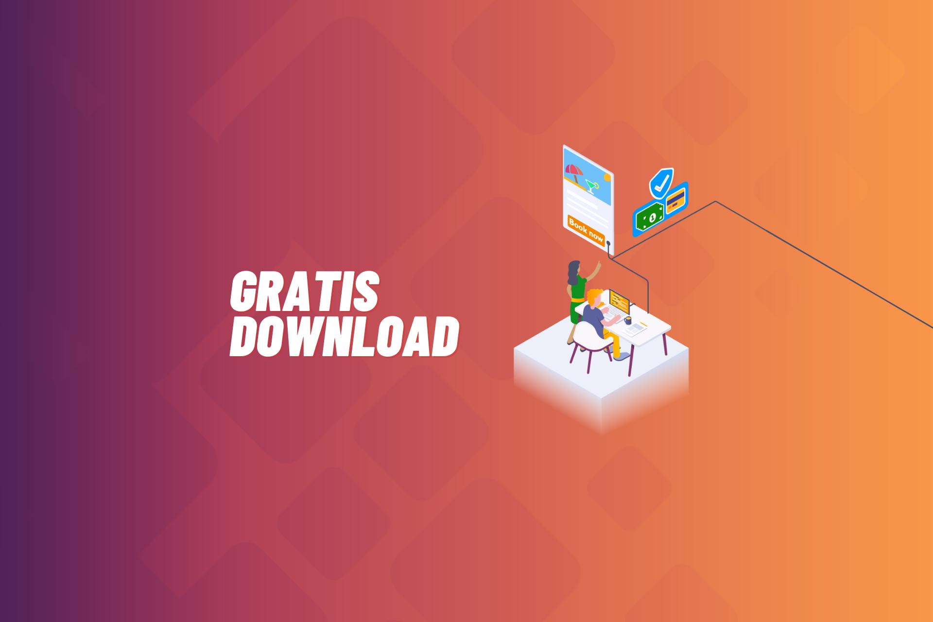 Wat je wilt weten over betalingssystemen [gratis download]