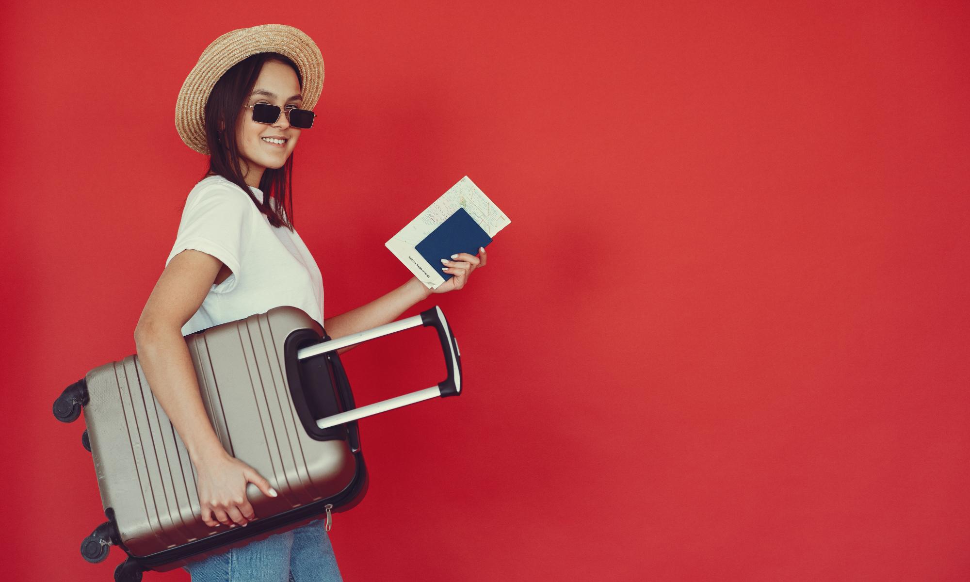 Tips voor hoteliers (én vakantiegangers): leer en profiteer van de boekingssites!