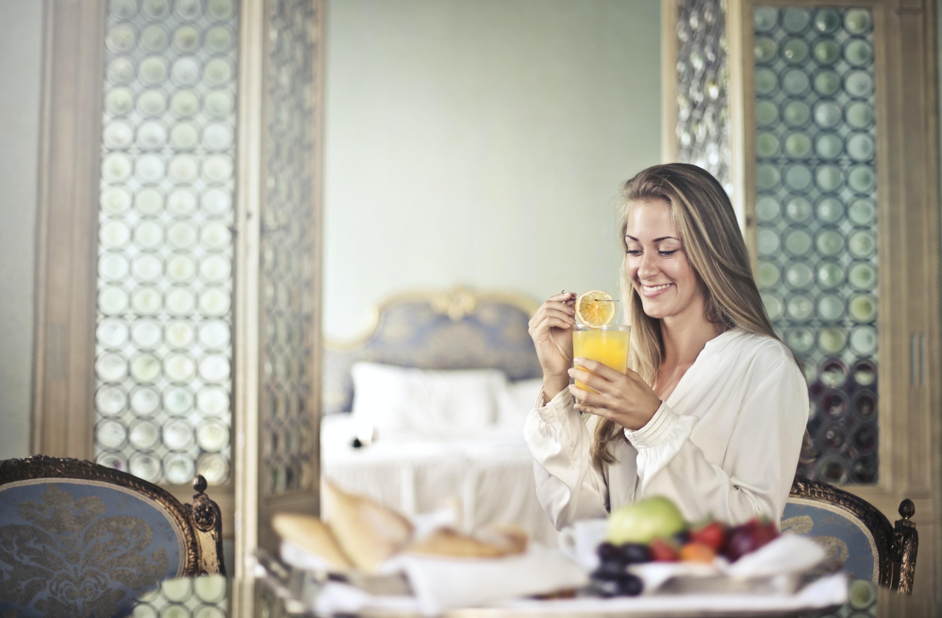 Hotelarrangementen: waarom zijn ze (nu extra) belangrijk?